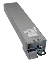 Cisco PWR-ME3KX-DC Power supply switch component