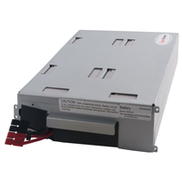 CyberPower RB1290X4A 12V UPS battery