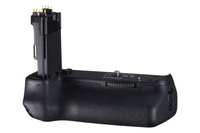 Canon BG-13 Black digital camera battery grip