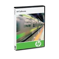Hewlett Packard Enterprise HP-UX 11i v3 Virtual Server Operating Environment (VSEOE) Media