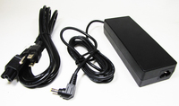 Fujitsu FPCAC113AP indoor 100W Black power adapter & inverter