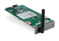 Lexmark MarkNet 8350 Internal WLAN 150Mbit/s networking card