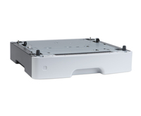 Lexmark 35S0267 250sheets tray & feeder