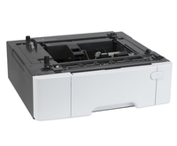 Lexmark 38C0636 550sheets tray & feeder