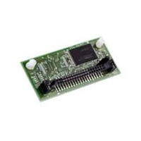 Lexmark MS71x, MS81xn, dn Card for IPDS Internal PCI interface cards/adapter