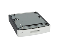 Lexmark 40G0820 250sheets tray & feeder