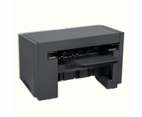 Lexmark 40G0850 output stacker