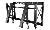 Peerless DS-VW765-LAND flat panel wall mount