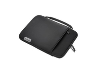 "Kensington Soft Carrying Case for Tablets - 10.2""/25.9cm - Black"
