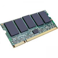 Add-On Computer Peripherals (ACP) A0451758-AA 2GB DDR2 533MHz memory module