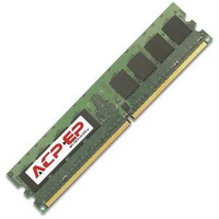 Add-On Computer Peripherals (ACP) 512MB DDR2-667 0.5GB DDR2 667MHz Memory Module