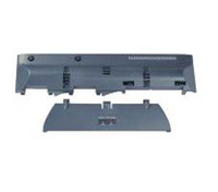 Cisco CP-DOUBLFOOTSTAND= Indoor Passive holder Grey holder