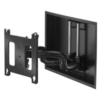 Chief PNRIW2000B flat panel wall mount