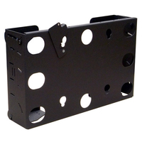 Chief MWC6000 flat panel wall mount