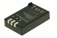 2-Power DBI9923A Lithium-Ion (Li-Ion) 1150mAh 7.2V rechargeable battery