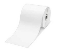 Brother RDS01E2 thermal papier