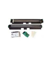 Kodak 8096943 Scanner Consumable kit printer/scanner spare part