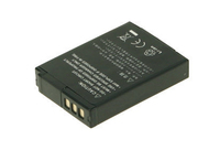 2-Power DBI9932A Lithium-Ion (Li-Ion) 1050mAh 3.7V rechargeable battery