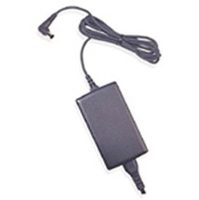 Fujitsu FPCAC62AR Indoor 80W Black power adapter & inverter