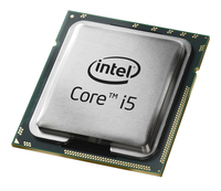 HP Intel Core i5-2400 3.1GHz 6MB L3 processor