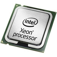 Cisco Intel Xeon E5-2620 2GHz 15MB L3 processor
