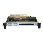 Cisco SPA-24CHT1-CE-ATM Internal 1536Mbit/s networking card