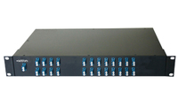 Add-On Computer Peripherals (ACP) ADD-CWDWMUX48E-LC 1U Rack Console