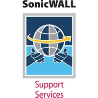 DELL SonicWALL 01-SSC-7140 software license/upgrade
