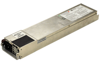 Supermicro PWS-920P-SQ 920W 1U Stainless steel power supply unit