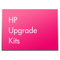 Hewlett Packard Enterprise 1 Meter SAS Expansion Cable Kit fiber optic cable