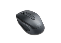 Kensington SureTrack™ Any Surface Bluetooth® Mouse