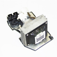 eReplacements BL-FP200B-ER projection lamp