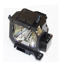 eReplacements ELPLP22-ER projection lamp