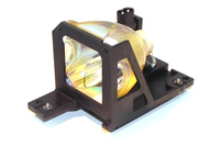 eReplacements ELPLP25-ER projection lamp