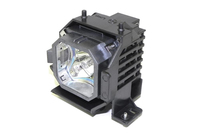 eReplacements ELPLP31-ER projection lamp