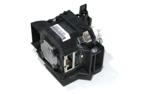 eReplacements ELPLP34-ER 200W projection lamp