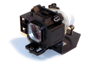 eReplacements NP14LP-ER projection lamp