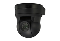 Sony EVI-D90P CCTV security camera Binnen Dome Zwart bewakingscamera