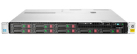 Hewlett Packard Enterprise StoreVirtual 4330 FC 900GB SAS Storage server Ethernet LAN Black,Silver