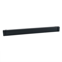 Hewlett Packard Enterprise BW928A rack accessory