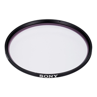 Sony VF55MPAM camera filter