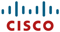 Cisco ASA 5515-X Botnet Traffic Filter License - 1 Year