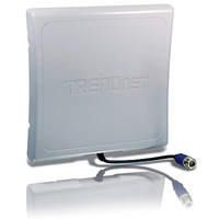 Trendnet 14dBi Outdoor High Gain Directional Antenna network antenna