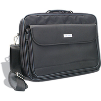 "Trendnet Notebook Carrying Case 15.4"" Briefcase Black"