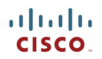 Cisco C3925E-VSEC-SRE/K9 software license/upgrade
