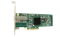 Add-On Computer Peripherals (ACP) ADD-PCIE-1SFP Internal 1000Mbit/s networking card