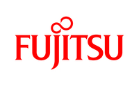 Fujitsu DG/DE Kit Windows Server 2008 R2 SP1 Standard
