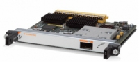 Cisco SPA-1X10GE-WL-V2= Internal Fiber 10240Mbit/s networking card