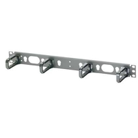 Panduit CMPHF1 rack accessory