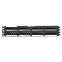 Panduit DP48688TGY Patch Panel